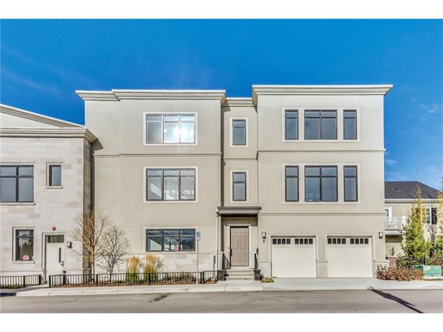 8 VICTORIA CROSS BV SW, 2 bed, 2.1 bath, at $2,498,000