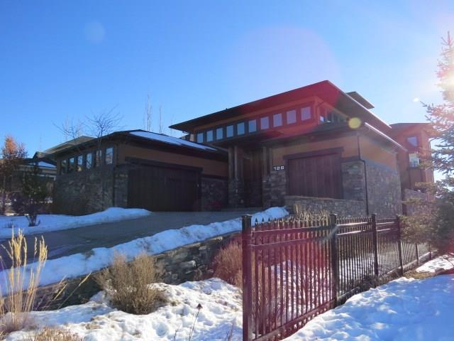 126 SPRING VALLEY WY SW, 6 bed, 8.1 bath, at $1,999,900