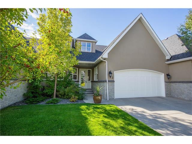 #3 1359 69 ST SW, 2 bed, 2.1 bath, at $1,199,000
