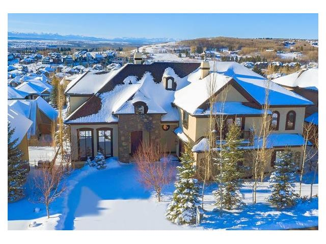 3343 77 ST SW, 5 bed, 4.2 bath, at $2,198,000