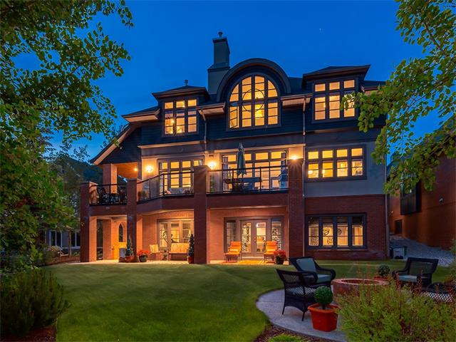 15 CROOKED POND GR , 5 bed, 3.1 bath, at $1,980,000