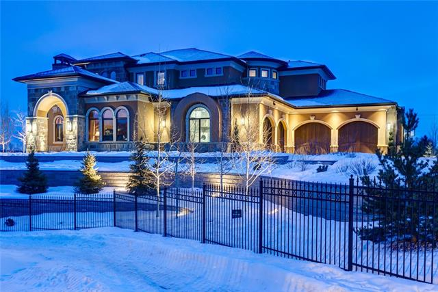 132 WATERSIDE CO , 7 bed, 7.2 bath, at $4,998,000