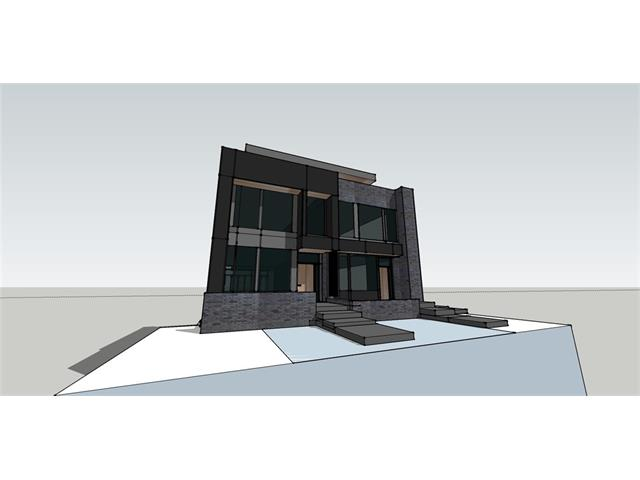 4128 17 ST SW, 4 bed, 4.1 bath, at $1,275,000