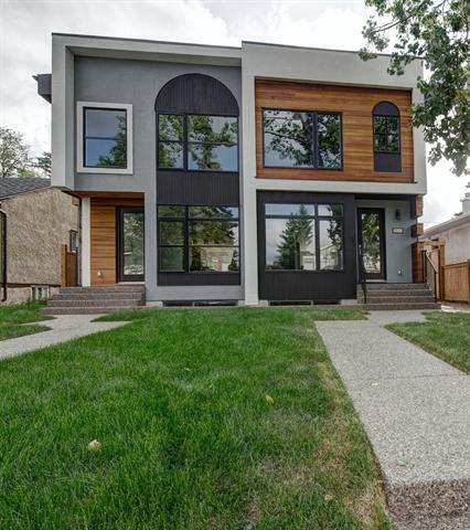 2638 30 ST SW, 3 bed, 3.2 bath, at $814,900