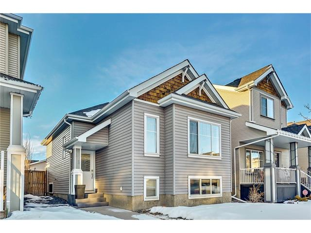 226 COUGARTOWN CI SW, 3 bed, 2 bath, at $514,900