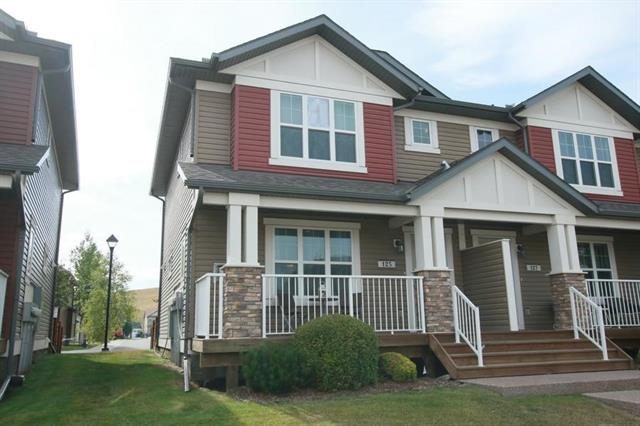 125 CHAPARRAL VALLEY DR SE, 3 bed, 2.1 bath, at $299,900