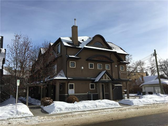 1416 16 ST SW, 2 bed, 1.1 bath, at $549,900