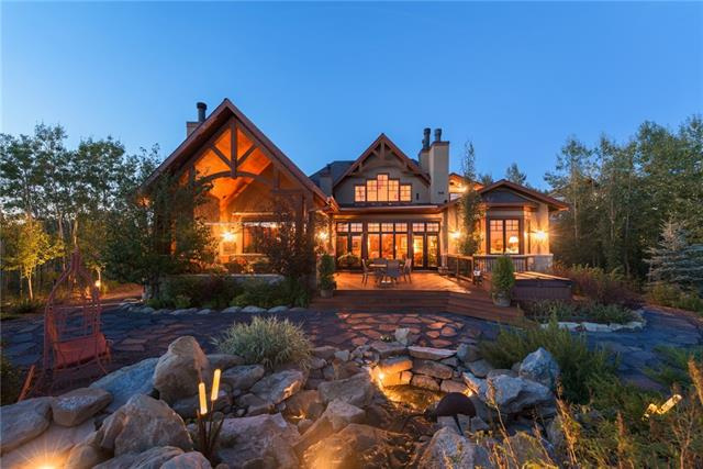 23 SPRING VALLEY HT SW, 4 bed, 5.1 bath, at $3,250,000