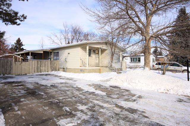 220 BRENTWOOD DR W, 3 bed, 1 bath, at $168,500