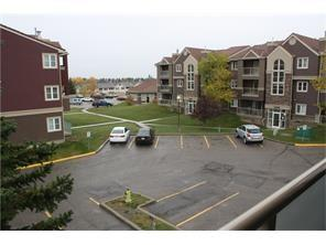 2723 EDENWOLD HT NW, 2 bed, 2 bath, at $219,000