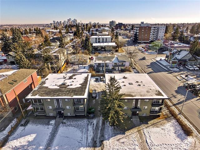 1740 28 ST SW, at $3,800,000