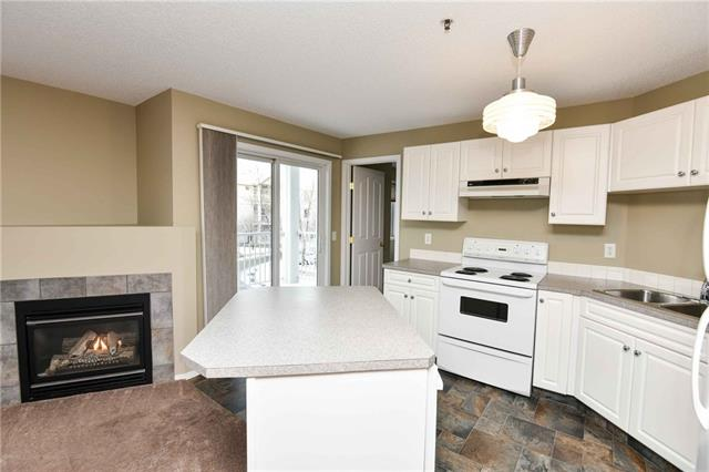 2201 VALLEYVIEW PA SE, 2 bed, 2 bath, at $229,888