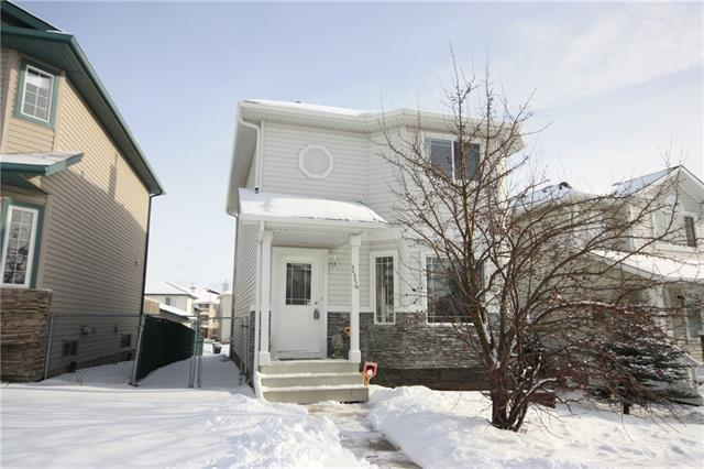 114 ARBOUR STONE PL NW, 3 bed, 1.1 bath, at $410,000