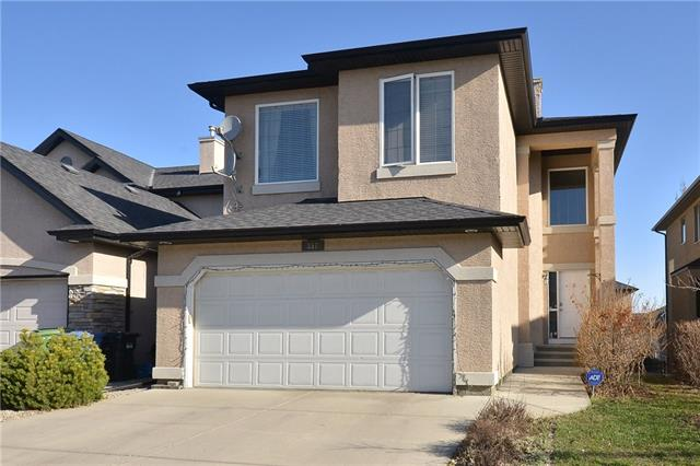 357 EVERGLADE CI SW, 4 bed, 3.1 bath, at $639,998