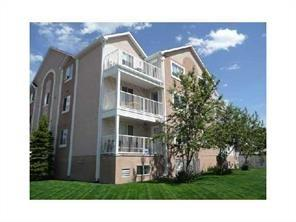 #201 6148 BOWNESS RD NW, 2 bed, 2 bath, at $239,900