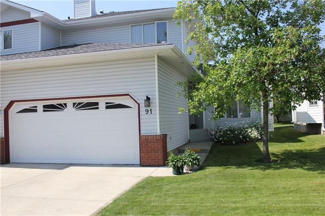 91 SCENIC GD NW, 2 bed, 2.1 bath, at $399,900