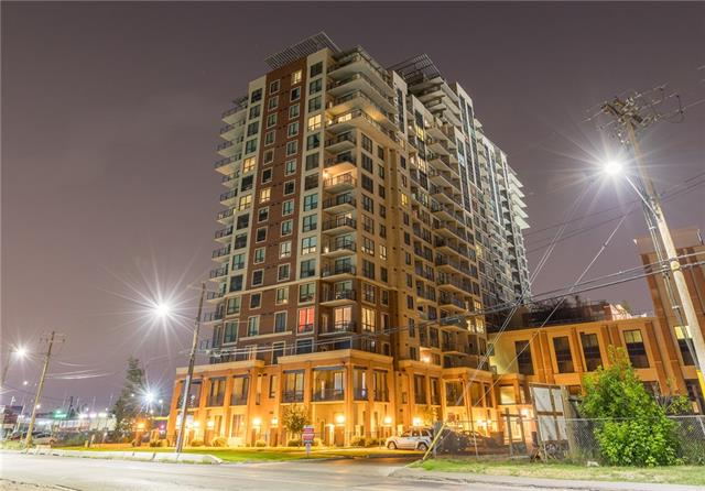 #2008 8710 HORTON RD SW, 2 bed, 2 bath, at $344,900