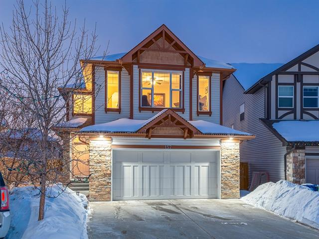 157 BRIGHTONWOODS GV SE, 5 bed, 3.1 bath, at $550,000