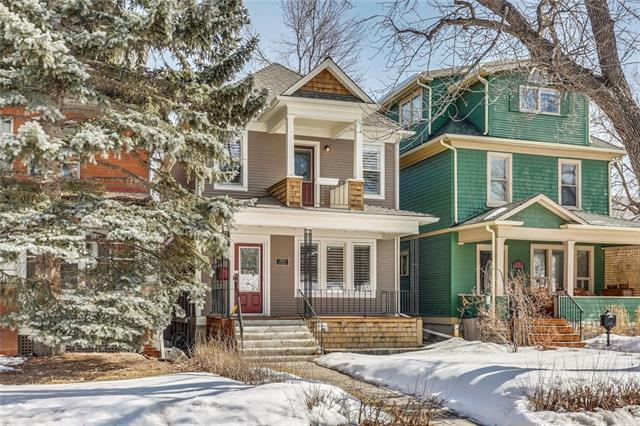 2124 CLIFF ST SW, 2 bed, 2.1 bath, at $1,095,000