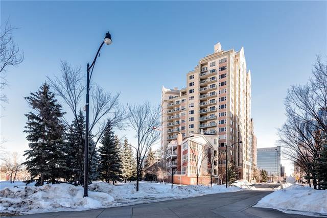#903/902 200 LA CAILLE PL SW, 2 bed, 2.1 bath, at $1,300,000