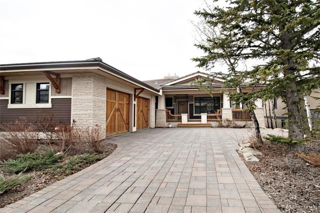 17 SPRING VALLEY LN SW, 3 bed, 4.1 bath, at $1,250,000