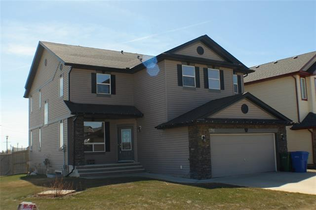 296 SEAGREEN WY , 3 bed, 2.1 bath, at $539,900