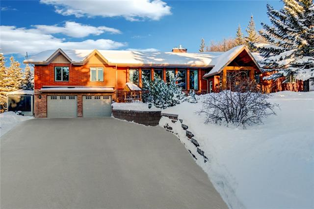 80 ARTISTS VIEW WY , 5 bed, 4.1 bath, at $1,299,000
