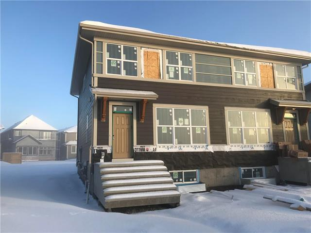 51 MASTERS SQ SE, 3 bed, 2.1 bath, at $409,900