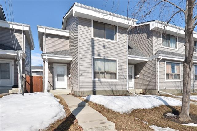 #6 4360 58 ST NE, 3 bed, 1.1 bath, at $179,000
