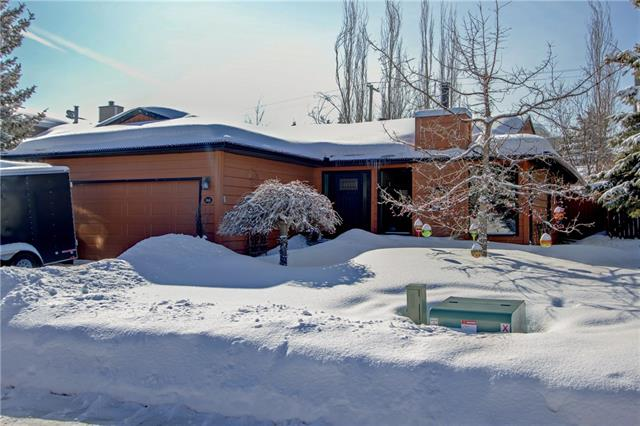 144 Woodburn CR , 4 bed, 3 bath, at $489,000