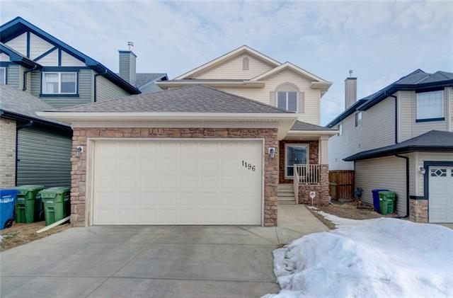 1196 CHANNELSIDE DR SW, 3 bed, 2.1 bath, at $449,500