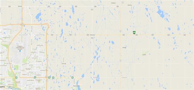 Country Hiils Blvd/HGW#564 & RNG RD 270  , at $600,000