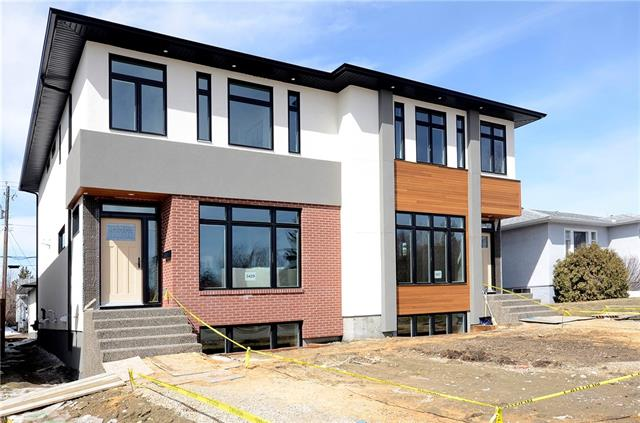 3429 Kerry Park RD SW, 4 bed, 3.1 bath, at $989,000