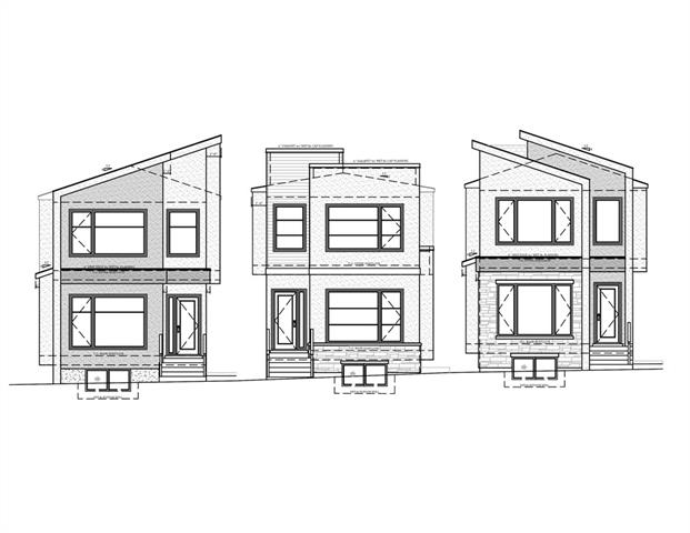 1642 42 ST SW, at $365,000