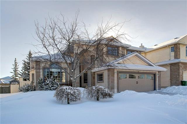 90 Patterson PA SW, 4 bed, 2.2 bath, at $898,000
