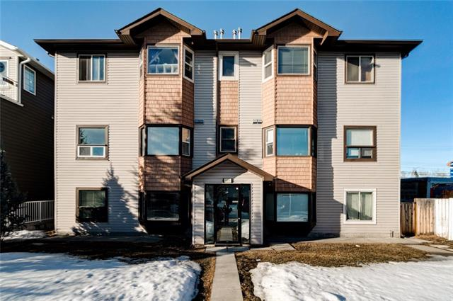 #1-6 2218 WESTMOUNT RD NW, at $1,499,900