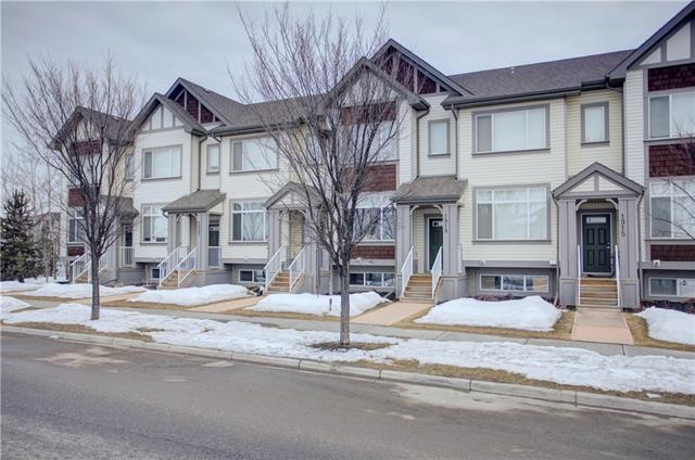 1919 COPPERFIELD BV SE, 2 bed, at $319,900
