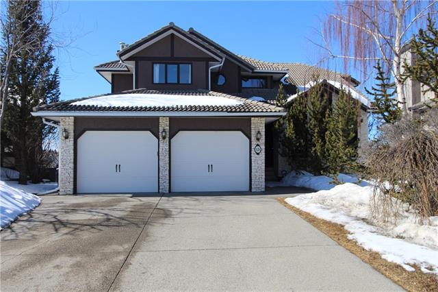 121 EDGEVIEW RD NW, 6 bed, 3.1 bath, at $899,888