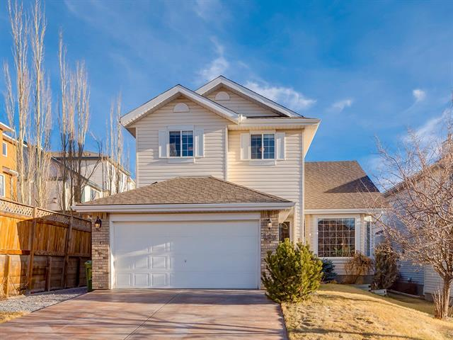 163 ARBOUR STONE RI NW, 5 bed, 3.1 bath, at $619,900