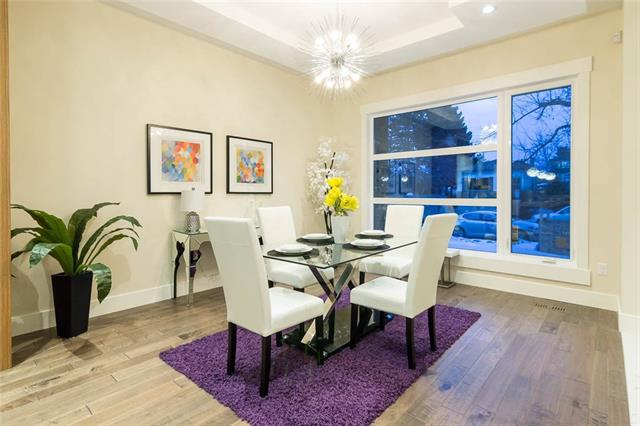 4919 21A ST SW, 4 bed, 3.1 bath, at $949,900