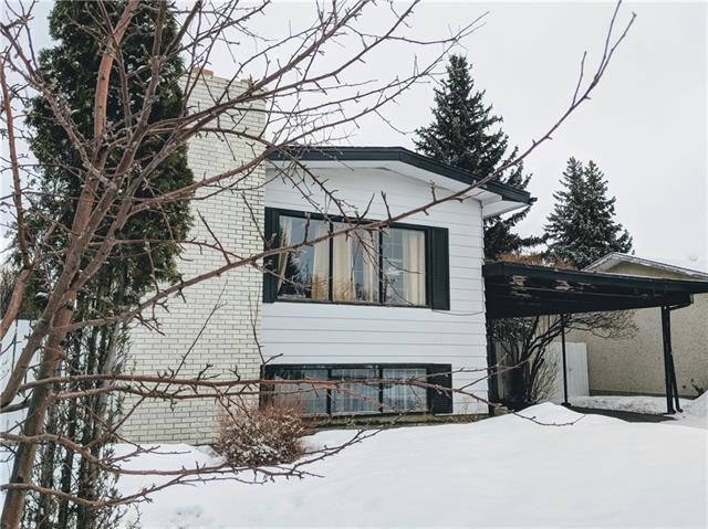 11036 7 ST SW, 1 bed, 2 bath, at $399,900
