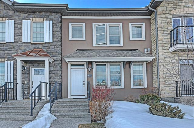 324 QUARRY PARK BV SE, 3 bed, 3.1 bath, at $514,900