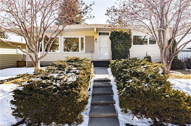 984 CANAVERAL CR SW, 4 bed, 2.1 bath, at $492,500