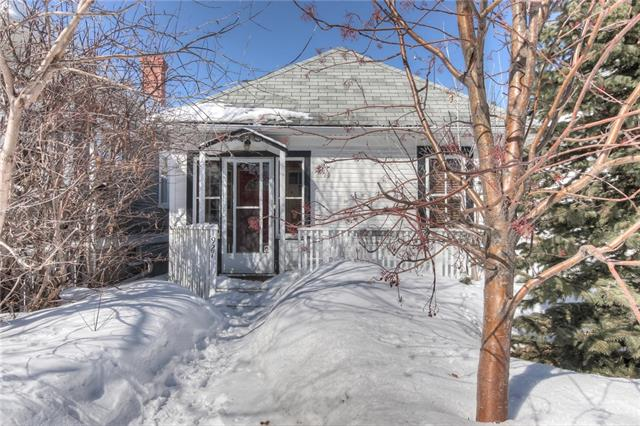 1927 26 ST SW, 2 bed, 1 bath, at $419,900