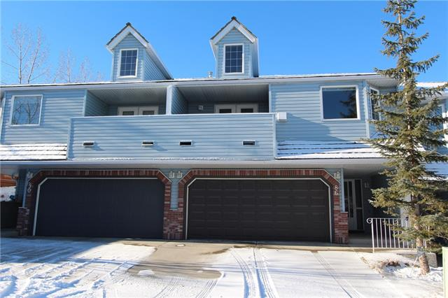 86 VALLEY RIDGE HT NW, 2 bed, 2 bath, at $389,900