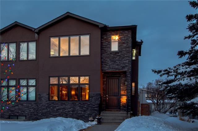 624 37 ST  SW, 4 bed, 3.1 bath, at $819,000