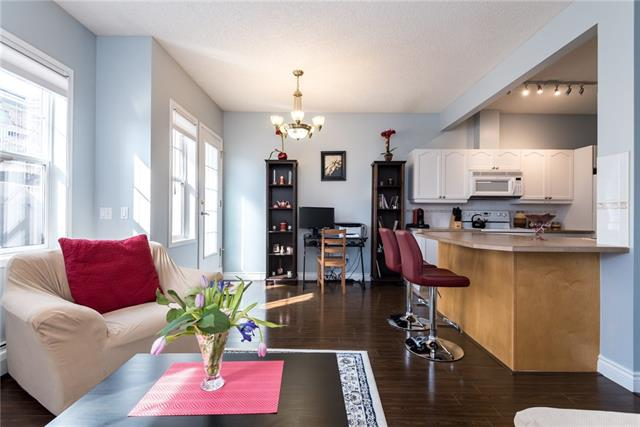 #2105 14645 6 ST SW, 2 bed, 2.1 bath, at $295,000