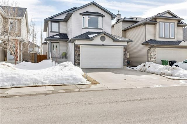 244 BRIDLEMEADOWS CM SW, 3 bed, 2.1 bath, at $443,000