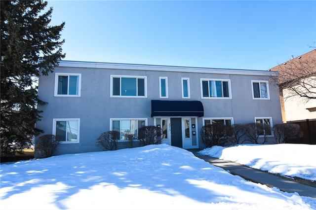 2215 WESTMOUNT RD NW, at $1,300,000