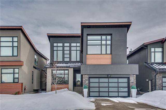 13 West Point CL SW, 4 bed, 3.1 bath, at $1,281,000